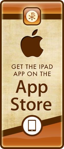 Mass Explained App